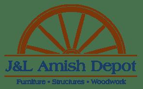 Amish Depot
